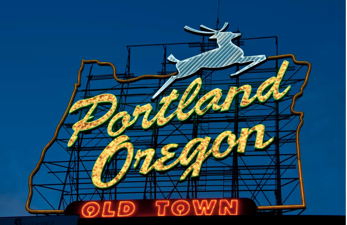 Eater PDX | 9 Portland Producers Garner Good Food Awards