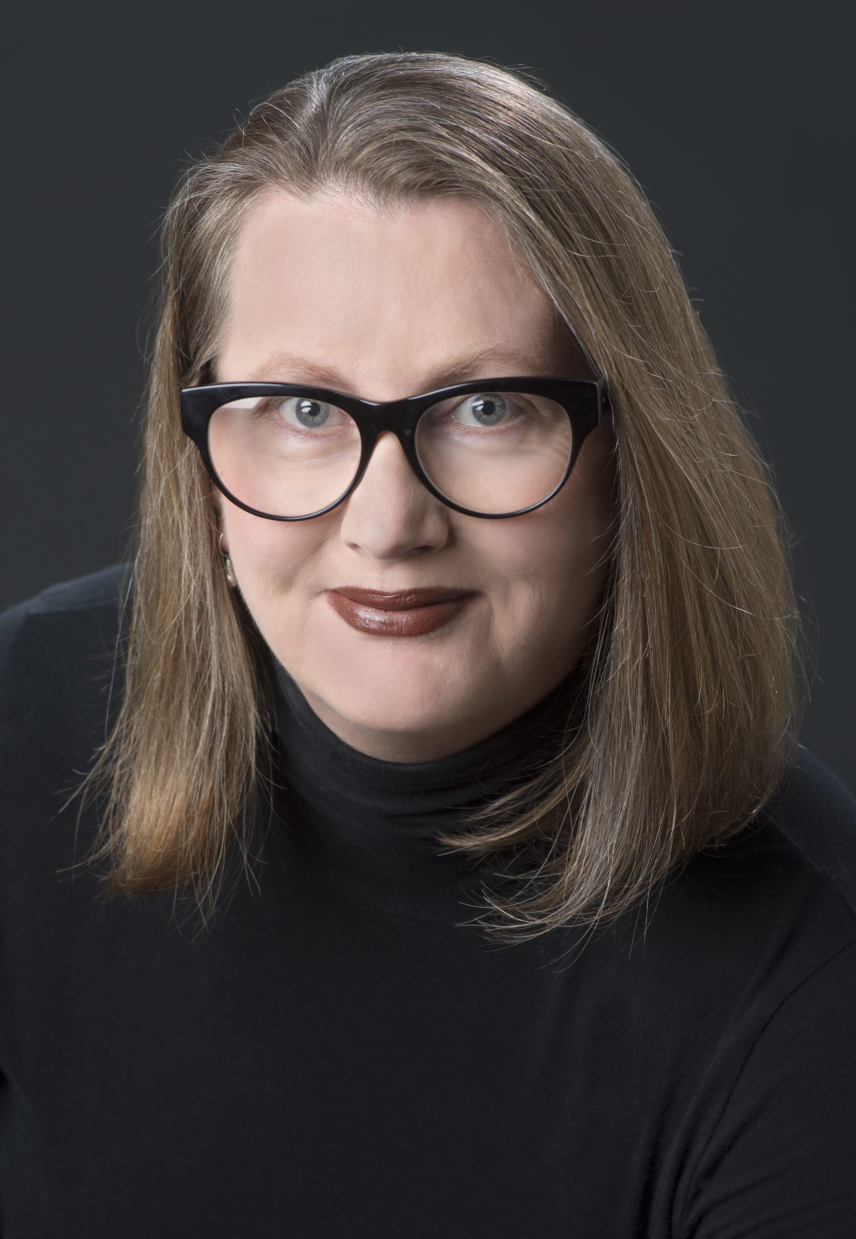 Carol Levalley