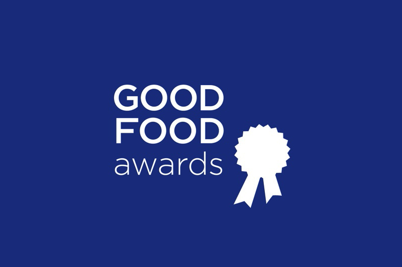 The 2019 Good Food Awards Finalists Have Been Announced