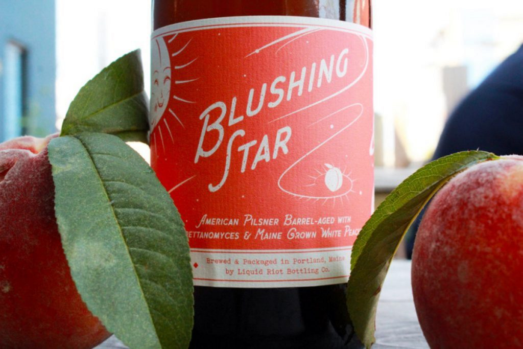 Maine food-and-drink entrepreneurs devour national awards