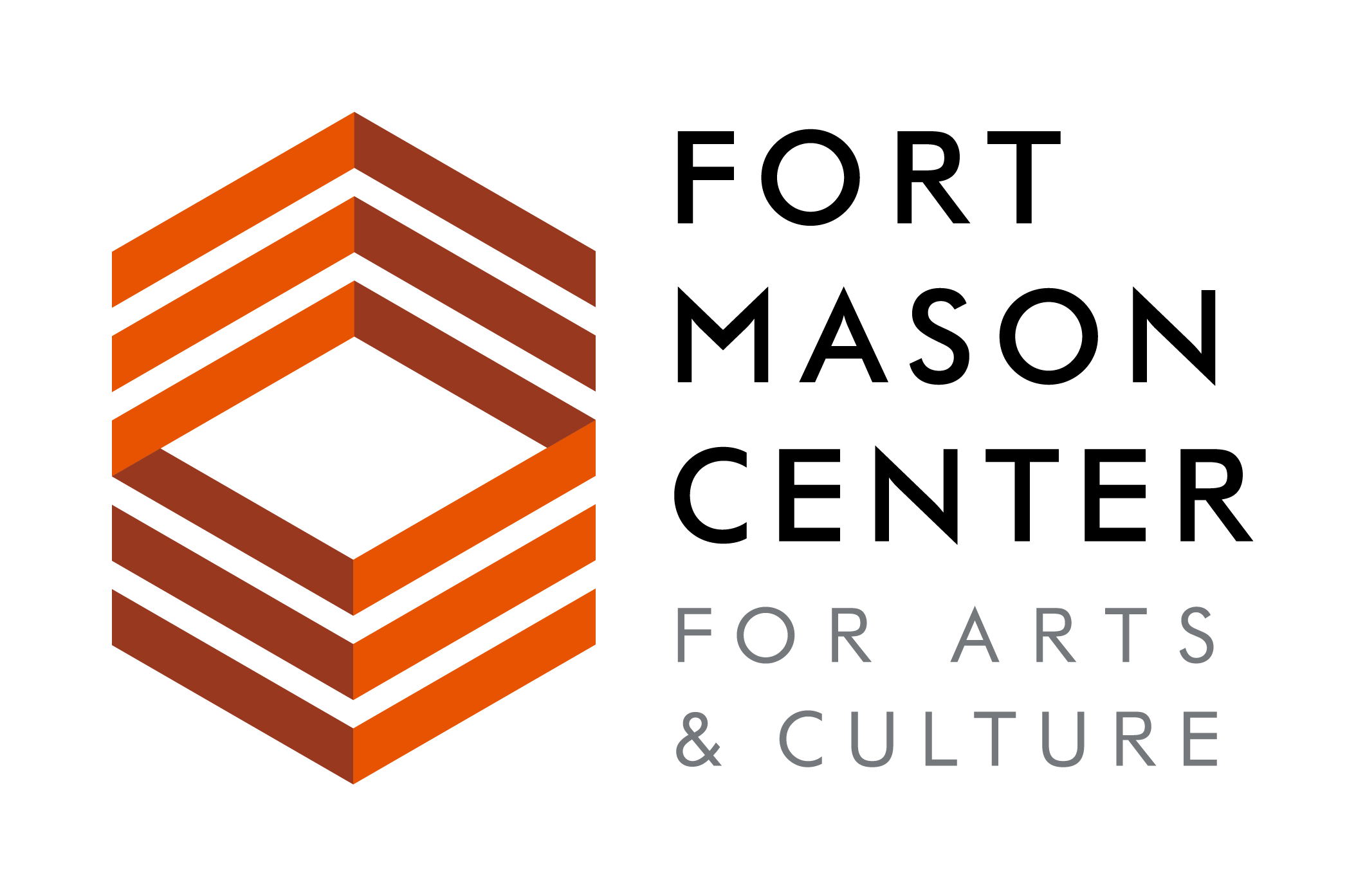 Fort Mason Center for Arts & Culture