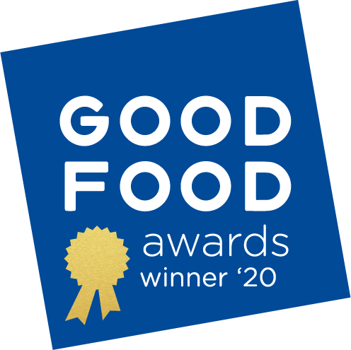Meet the 2020 Good Food Awards Oil Finalists & Winners