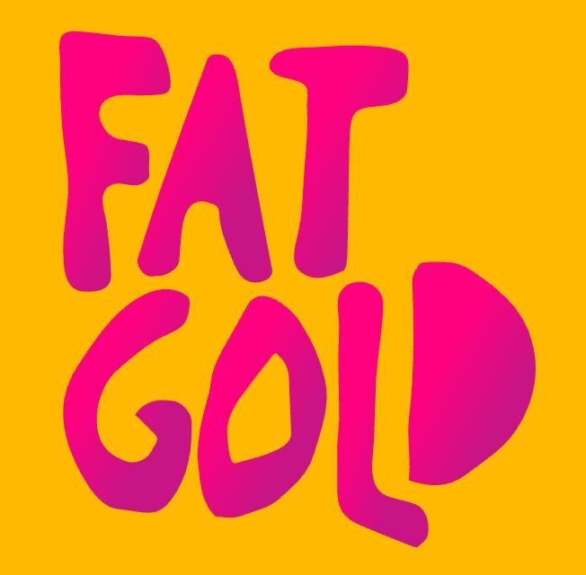Fat Gold