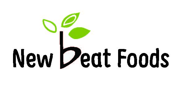 New Beat Foods