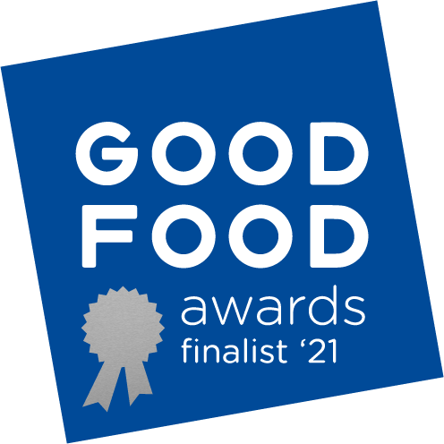 The Results Are In: Congratulations to the 2021 Good Food Awards Finalists