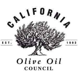 California Olive Oil Council