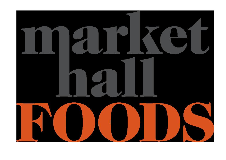 Market Hall Foods