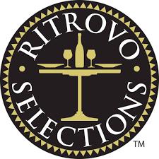 Ritrovo Selections