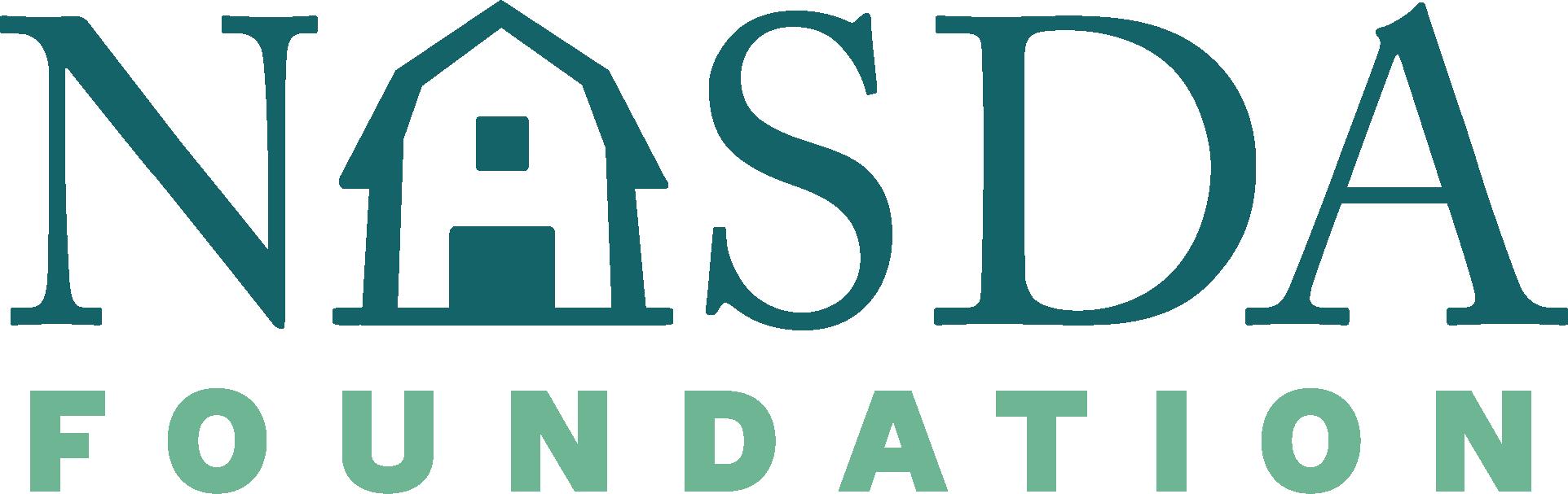NASDA Foundation