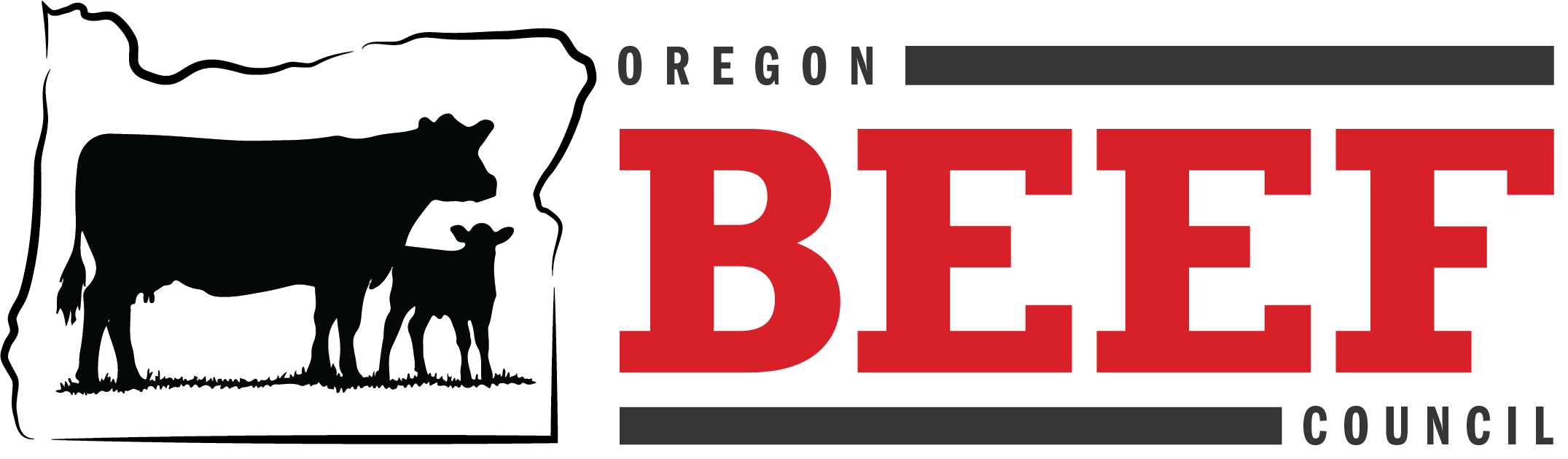 Oregon Beef Council
