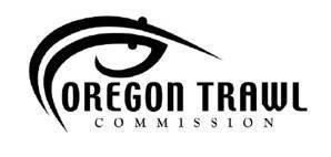 Oregon Trawl Commission