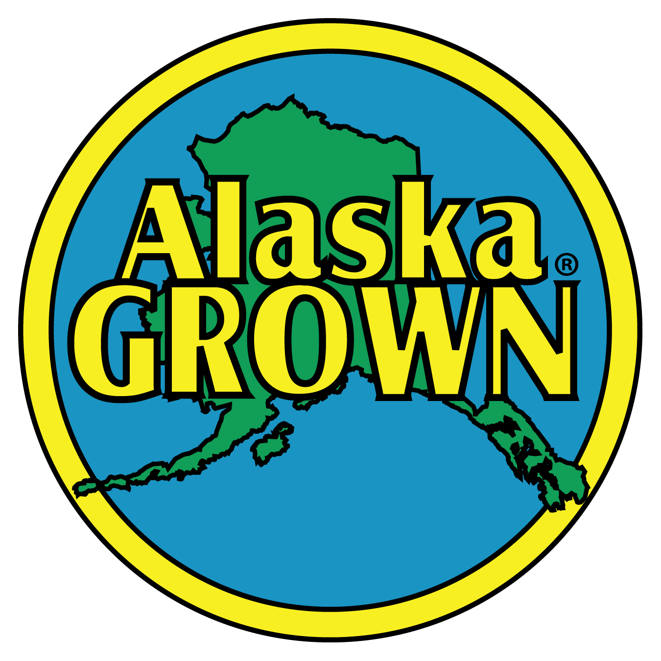 Alaska Division of Agriculture